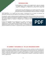 Administracion Unidad 4y5 Corregido (1)