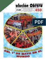 ro-450.pdf