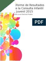1 Informe Ejecutivo CIJ2015