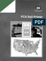 EB007 PCA Soil Primer
