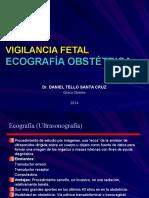 ECO OB Y DOPPLER PBF..pptx
