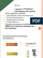 VITAMINAS Y HORMONAS.ppt
