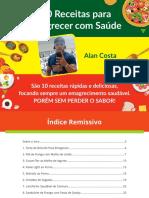 10_Receitas_Para_Emagrecer.-2