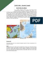 South China Sea dispute.pdf