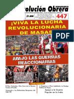 ro-447.pdf
