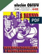 ro-448.pdf