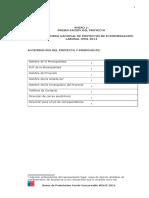 Anexos Fondo Concursable_2014