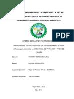 PRACTICA FRAY HUAMANI.pdf