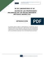 Laboratorio 04 - Copia