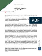 Entre Michel Henry et Marc Richir.pdf