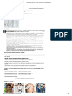 Comparing DSL Types - How VDSL Works _ HowStuffWorks