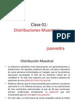 Distribuciones_muestrales__28937__