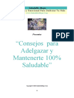 eBook SaludableMujer