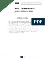 Laboratorio 07 - Copia