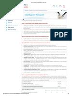 Voice Virtual Private Network Services