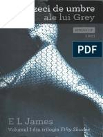E L James Cincizeci de Umbre Ale Lui Grey Vol 1 (1)