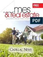 Real Estate JUNE 16