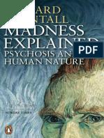 Madness Explained - Richard P. Bental.pdf