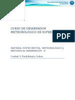 IMMO II Lectura U III (Visibilidad).pdf