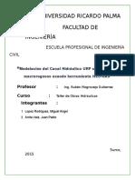 Macrorugosidades-2015-2