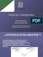 presentac-110701220908-phpapp01