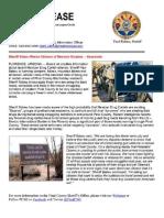Pinal County Warning May2016