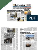 Libertà 28-05-16.pdf