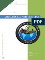 ANALISIS ESTADISTICO SPSS.pdf