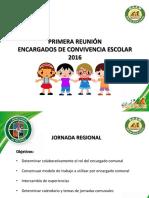 1° REUNIÓN CONVIVENCIA ESCOLAR 2016.pdf