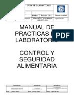 MANUAL DE LABORATORIO..pdf