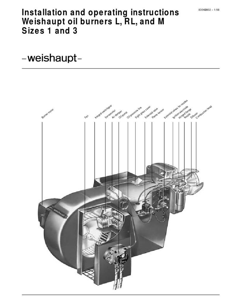 1512166752?v=1 manual burner l1 l3 _gb98 valve hvac weishaupt burner wiring diagram at crackthecode.co