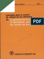 Manual para el Control de Calidad de Alimentos (FAO).pdf