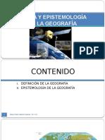epistemologia-de-la-geografia-131102154724-phpapp01.pptx