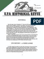 2002, I 9, UFO History, A Crisis Looms - ed. Barry Greenwood.pdf