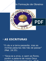 BIBLIOLOGIA-SEFO.pptx