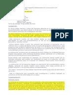 Devolución TF INDOAMERICANO Seminario 04nov14 Lucila