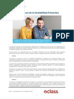 Conceptos Basicos de La Contabilidad Financiera-57471ab34f5da