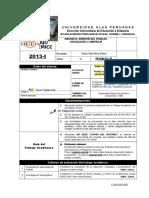 Ta-6-0302-03312 Derecho Del Trabajo, Conciliación y Arbitraje