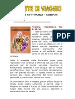provviste_corpus_c.doc