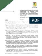 Formato Word Resolucion Cultura y Deporte (1)