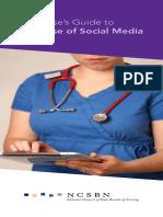 NCSBN_SocialMedia.pdf