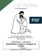 sdp_2016_sscorpesangc-c.doc