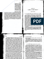 Cullmann Oscar La Biblia en El Vaticano II