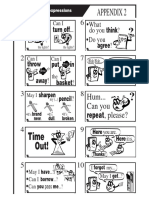 277613447-Everyday-Expressions.pdf