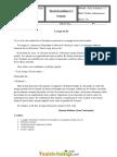 Devoir de Synthèse N°3 - Français - 8ème (2014-2015) Mr Chelbi Abdelmonom.pdf