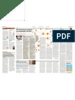 Magazine Ferpi - Perchè bisogna mappare gli stakeholder del web