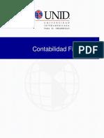 CF02_Lecturartr