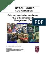 137120056-Plc-Ejemplos-Programacion.pdf
