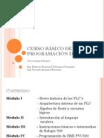 237434306-Curso-Basico-de-Programacion-de-Plc.pdf