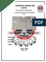GRANULOMETRIA AGREGADO-GRUESO.docx